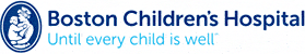 Boston Childrens Hospital Website